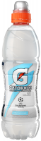 gatorade-low-calorie-750ml_shop