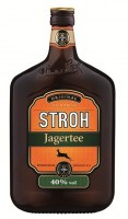 jagertee40_70cl_shop