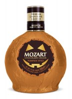 mozart_chocolate_cream_pumpkin_spice_500-shop