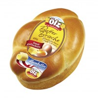 oelz-butter-broiche-400g_shop