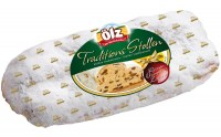 oelz-traditions-stollen-shop