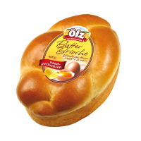 oelz_butterbrioche_400g-shop