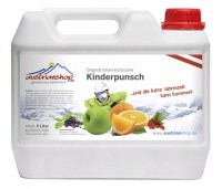 punsch-5l-kinder_shop