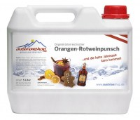 punsch-5l-orange-rotwein_shop