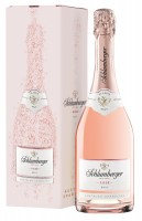 schlumberger-rose-klassik-ek-shop